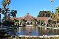 Balboa Park Pond.jpg