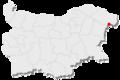 Balchik.png