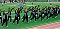 Baldwin Wallace Cheerleaders (8151902624).jpg