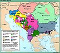 Balkans ethnic map (1992).jpg