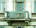 Balkon górnośląska 22 wwa.JPG