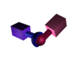 Ball-socket joint.png