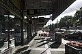 Ballarat Central VIC 3350, Australia - panoramio (15).jpg