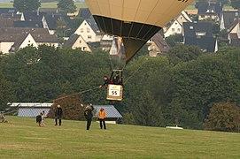 Balloon launch 11 THWZ.jpg