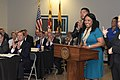 Baltimore City Cabinet Meeting (28942859628).jpg