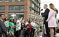 Baltimore City Fells Point Campaign Kickoff Event (4566661022).jpg