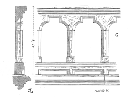 Balustrade.cathedrale.Chartres.png