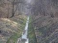 Balutka - panoramio.jpg