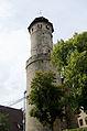 Bamberg, Altenburg-037.jpg