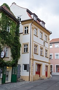 Bamberg, Habergasse 10, 20150925, 001.jpg