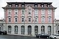 Bamberg-Unterer Kaulberg 4 von Suedosten-20131014.jpg