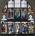 Bamberg Fenster aus der Andreaskapelle.jpg