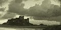 Bamburgh Castle by Keven Law.jpg