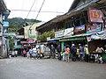 Banaue town (3293986899).jpg