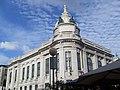 Banco de Portugal (Sede de Braga) - 2.JPG