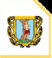 Bandeira Senado da Câmara do Rio de Janeiro 1831.png