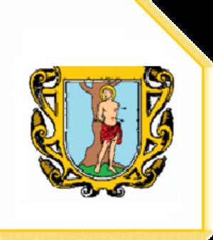 Neutral Municipality