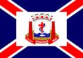 Bandeira aracruz es.png