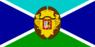 Bandera Andrés Bello Mérida.PNG