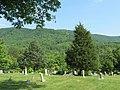 Bandy Cemetery (8860702018).jpg