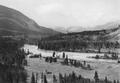 Banff 1915.png