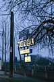 Banfield Motel.jpg