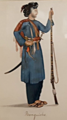 Bangash Tribesman.png