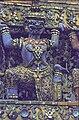 Bangkok-1965-015 hg.jpg