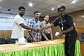 Bangla Wikipedia 10 year Founding Anniversary Conference 2015 (193).JPG