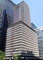 Bankers Trust Building 280 Park Avenue.jpg