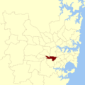 Bankstown NSW State Electoral District.png