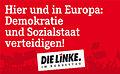 Banner LINKE Europäischer Aktionstag.jpg