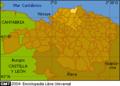 Baquio (Vizcaya) localización.png