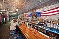 Bar, Hell's Kitchen, Manhattan, New York (3471680857).jpg