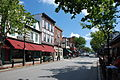 Bar Harbor Main Street DSC 0950 AD.JPG