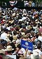 Barack Obama Rally, Portland, Oregon; Tom McCall Waterfront Park (2504378706).jpg