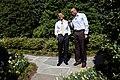 Barack Obama and Clark Kellogg.jpg