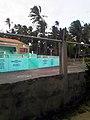 Barangay Hall of Lamao, Liloy.jpg