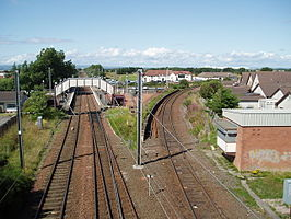 Barassie railway station in 2009.jpg