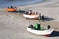 Barcas en Pedra Alta (15613793583).jpg