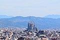 Barcelona (Spanien) 12.jpg