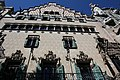 Barcelona 1051 12.jpg