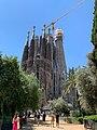 Barcelona 23 25 00 118000.jpeg