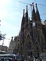Barcelona 247.JPG