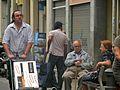 Barcelona Gràcia 121 (8337659391).jpg