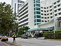 Barcelona Hotel (Miami Beach).jpg