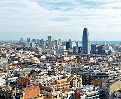 Barcelona from Sagrada Familia (2).JPG