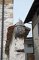 Barcis - 20140402 - Palazzo Centis 6.jpg