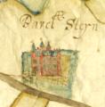 Barel Steyn(Jérémie Sermeelen 1647).png