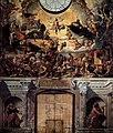 Barendsz., Dirck - The Last Judgment - 1561.jpg